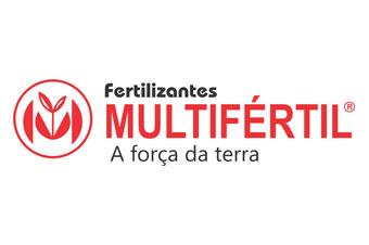 MULTIFERTIL