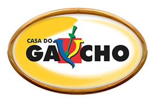 CASA-DO-GAUCHO