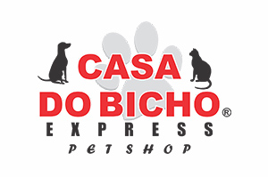 casa-do-bicho