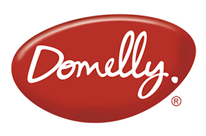 domelly