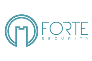forte-security
