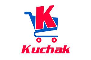 Super Kuchak