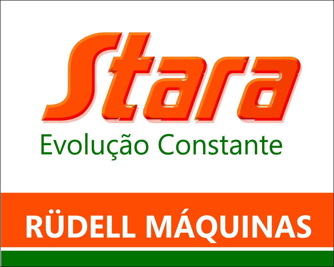 5855_1_-_Logo_Rudell_Maquinas_original
